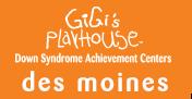 Des Moines - Down syndrome achievement center
