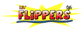 lil_flippers_name