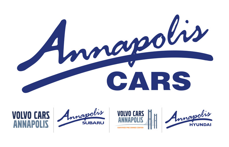 AnnapolisCars_new