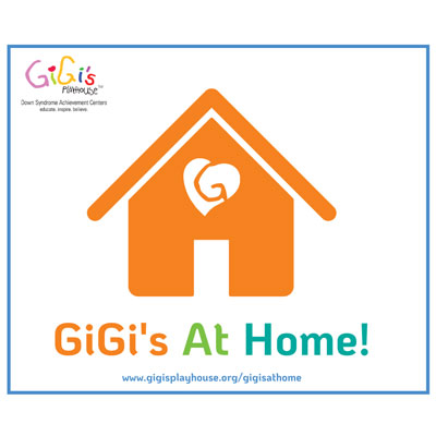 GiGi's-at-Home-Graphic
