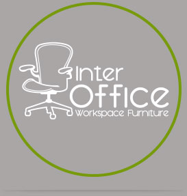 Bronze-Inter-Office