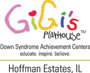 Hoffman Estates - Down Syndrome Achievement Center