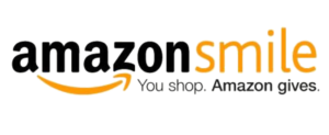 AmazonSmile_Logo-no-background-(1)