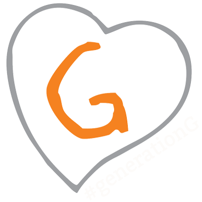 gen-g-logo-g-only-400p-with-hash-tag