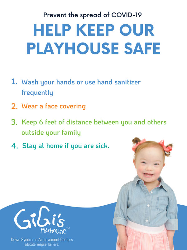 Help-Keep-Our-Playhouse-Safe-Poster-(5)-1