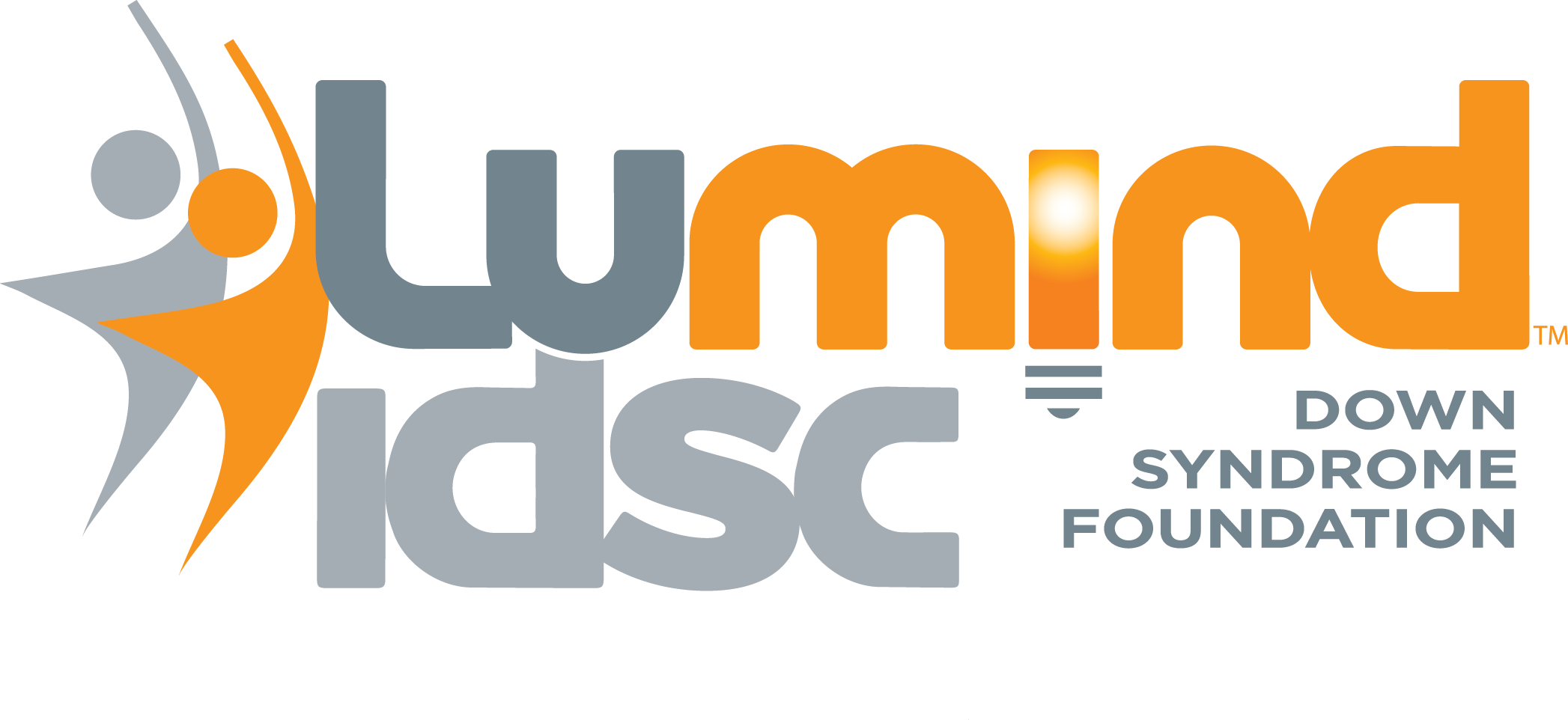 LuMind Logo