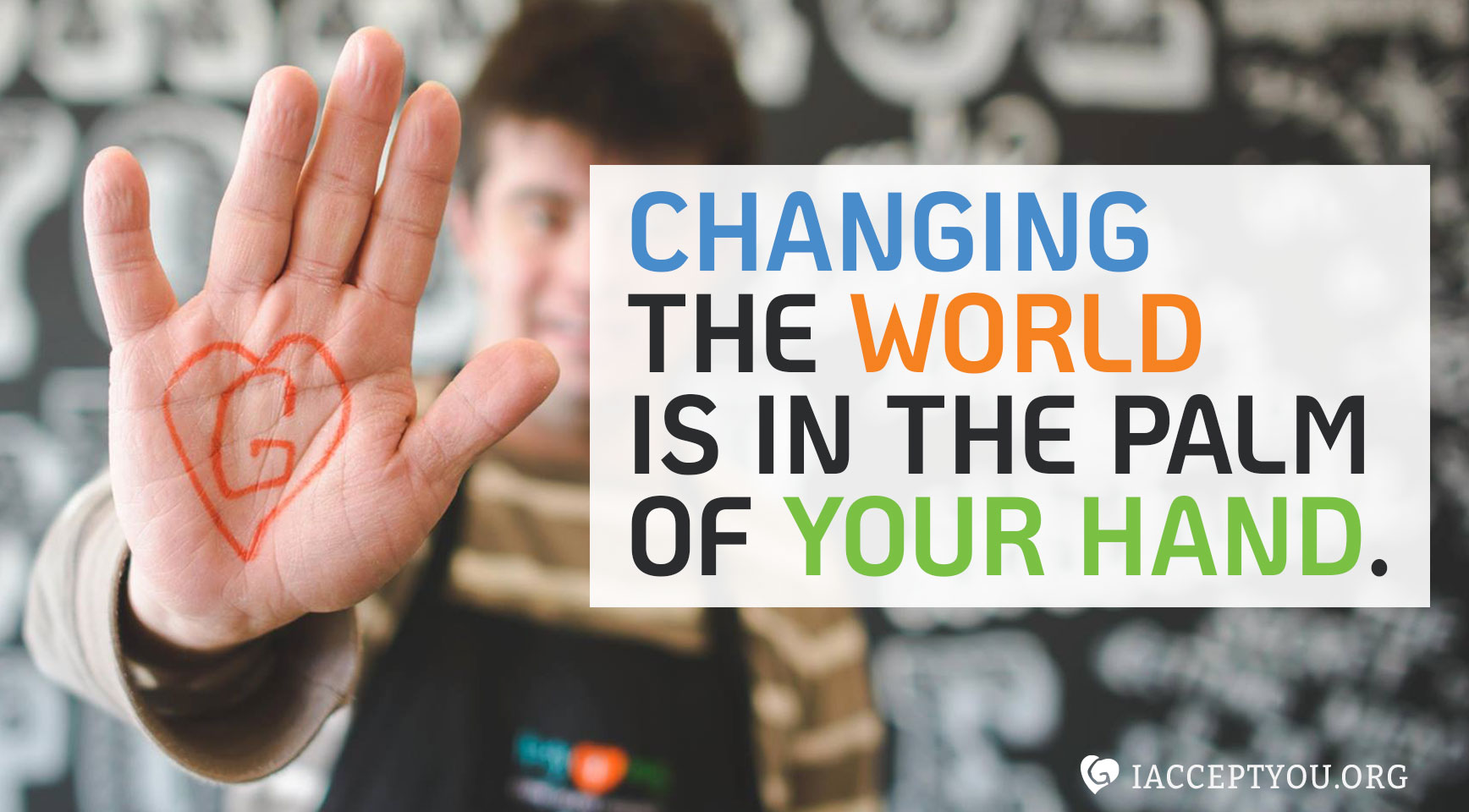 Changing-the-World-GenG